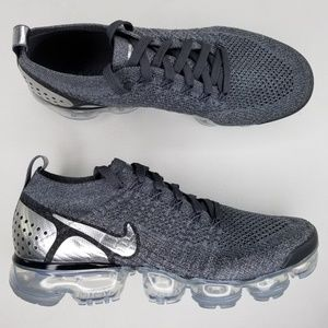 Nike Air Vapormax Flyknit 2 Athletic Shoes 10.5
